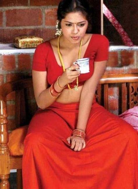 www desi sex store in marathi picture 2