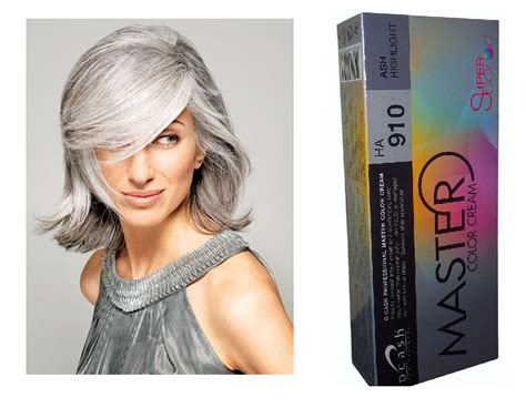 color for gray hair picture 13