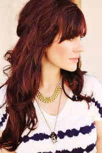 herbal essences haircolor picture 9