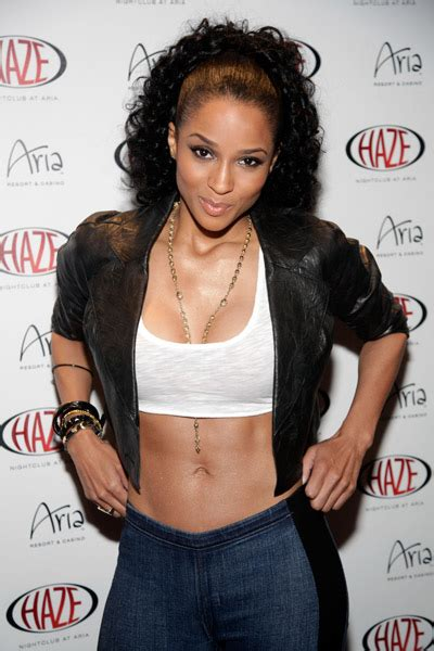 raven symone weight gain 2015 picture 11