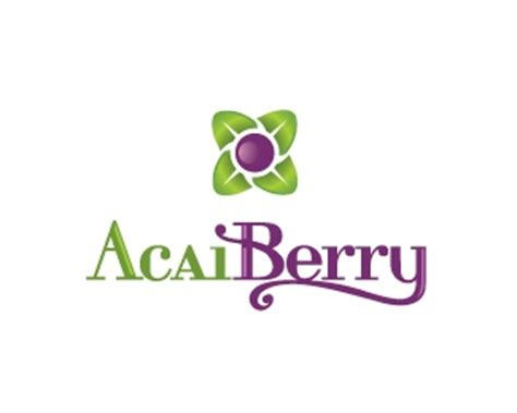 where to buy acai berry supplements picture 13