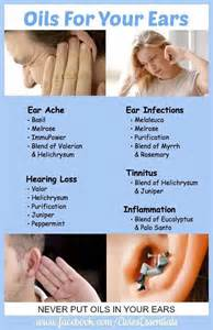ear infection pain relief picture 1