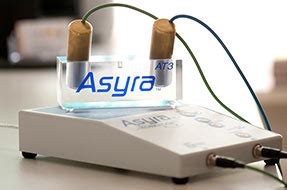asyra machine for sale picture 3