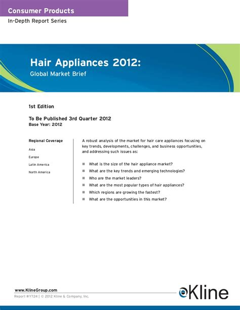 consumer report hair dryers picture 10