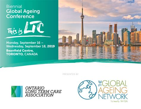ageing canada picture 7