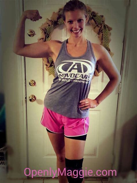 gained weight on advocare cleanse picture 2