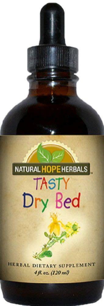 amish herbal medicine picture 19