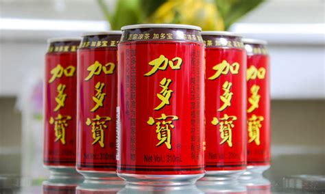 chinese herbal liquor picture 5