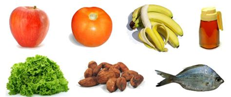 anemia diet picture 7