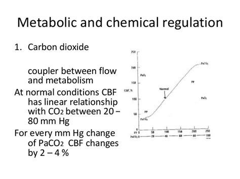 cerebral blood flow and metabolism edvinsson ebook picture 10