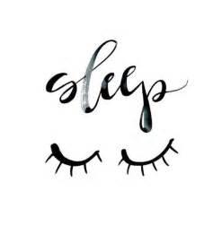 lyrics sleep long sleep well only to awake picture 3