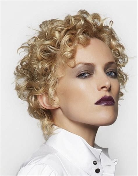 perms for short hair pictures picture 15