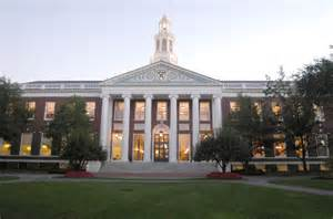 harvard business online picture 14