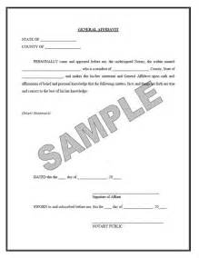 affidavit of death of joint tenant picture 10