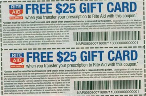 target new prescription gift card 2015 picture 6
