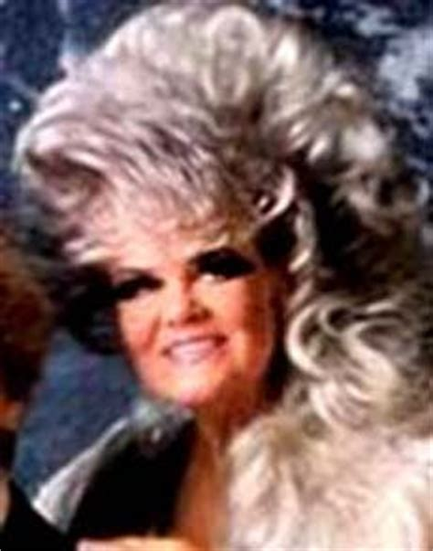 jan crouch smoking picture 9
