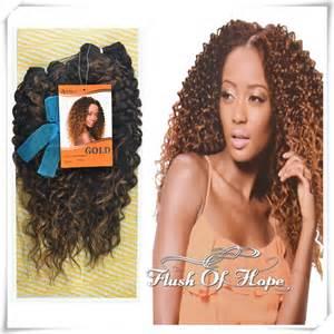 beyonce bohemian hair weave picture 1