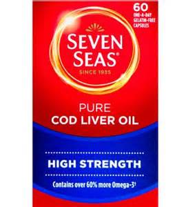 does cod liver oil prevent stretch marks picture 4