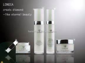 newest in cosmetic skin care picture 7