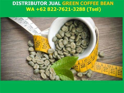 toko yg jual green cofe picture 9
