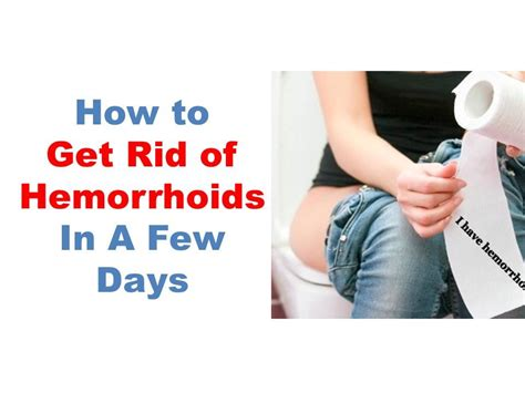 hemorrhoid treatment picture 3