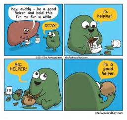 gall bladder jokes picture 1