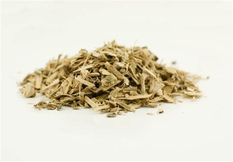 white willow bark for raches picture 15