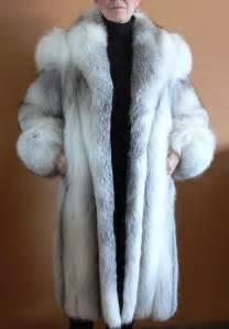fur coat picture 5