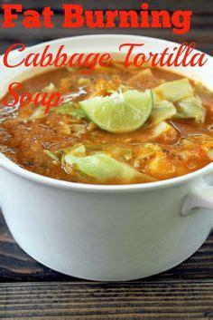 cabbage soup diet recepies picture 6