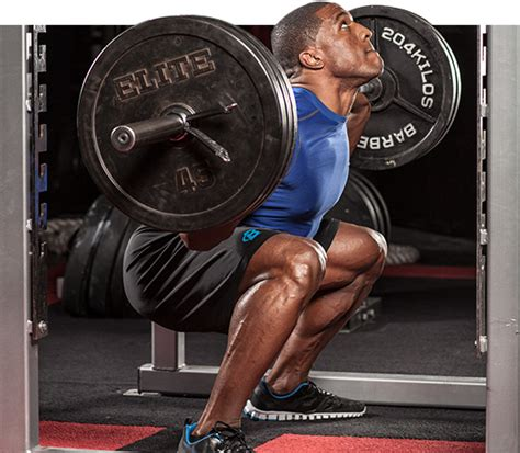 fast twitch muscle fat picture 6