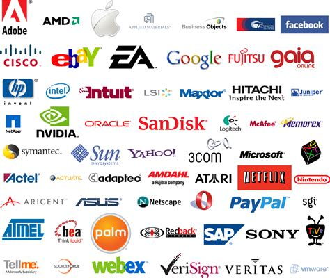 name of top internet companies with affiliate program picture 6