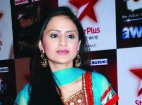 star plus actress chudai pictures picture 15