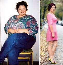 before and after pics of weight lose with picture 7