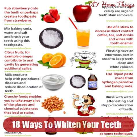 ways to whiten your skin picture 3