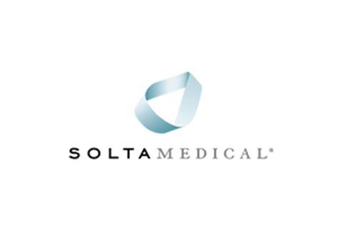 solta medical picture 1