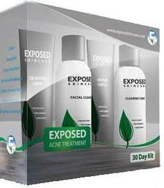 coupons exposed skin care picture 15