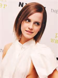 emma watson's hair styles picture 10