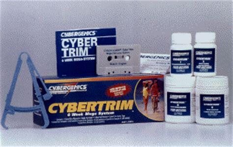 cybergenic quick trim picture 7