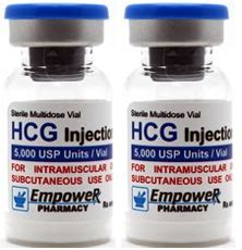 does taking hcg shot for weight loss make picture 3
