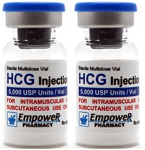 buy injectable hgh buy injectable human growth hormone picture 4
