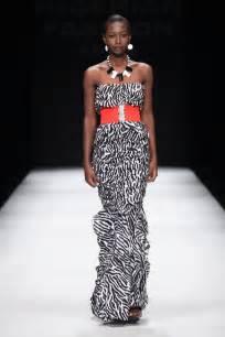 nigeria picture 5