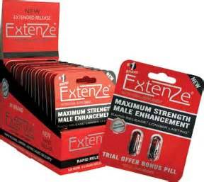 extenze gold picture 6