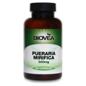 100 % pueraria mirifica for men pics of picture 15