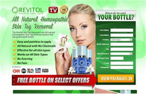 where can i purchase revitol in melbourne? picture 6