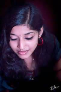 uae girls sex mage contact number malayali sharjah dubai picture 5