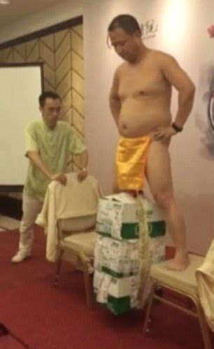 picture of chinese man penis picture 2