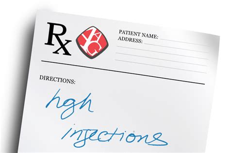 hgh prescription picture 5