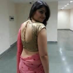 fachak desi hidden cam real clip south indian picture 10
