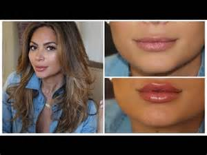 where can i buy city lips picture 5