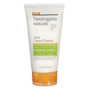 neutrogena skin cream picture 5